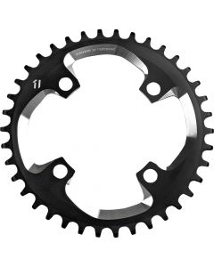 SRAM X-Sync 94mm BCD 4-Bolt Chainring fits 10/11 Speed Chainring