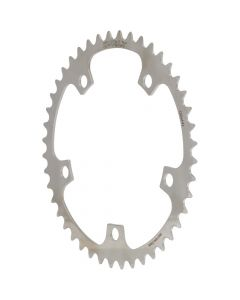 Surly Rings 110mm Stainless Steel