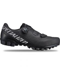 Specialized Recon 2.0 Mountain Shoe