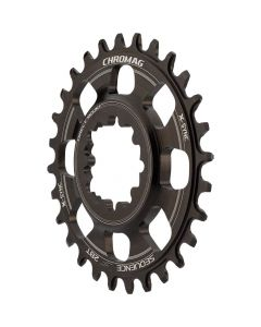 Chromag Sequence X-Sync Direct Mount SRAM GXP Cranks Chainring
