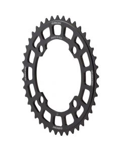 BOX Two Cosine 104mm BCD Chainring